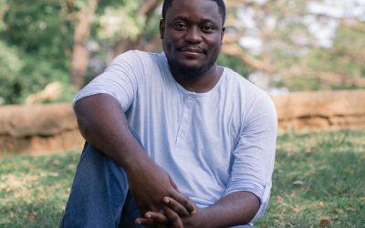 Bayo Akomolafe on Unlearning Mastery