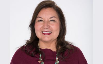 Dr. Anita Sanchez: Being Good Medicine for the World
